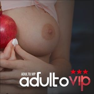 Adulto Vip - xvideos