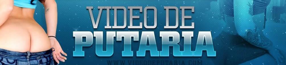 Videos de Putaria